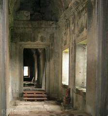 Angkor Wat_53 (bombergirl67) Tags: travel cambodia angkorwat siemreap
