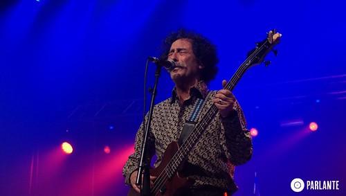 19Festival de Música Chilena celebra 10 años de ONACIU