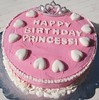 Princess Birthday Cakes Images (aconk_okinawa) Tags: princesscake