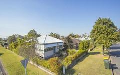 65 Brooks St, Telarah NSW