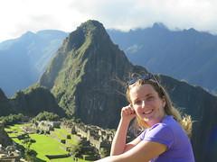 "Machu Picchu <a style=""margin-left:10px; font-size:0.8em;"" href=""http://www.flickr.com/photos/83080376@N03/21322438068/"" target=""_blank"">@flickr</a>"
