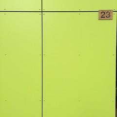 IMG_4878 (keymiart1) Tags: urban texture graffiti photo tag extérieur 照片 abstrait 素材 写真 keymi minimalisme テクスチャー urbanskin 质地 城市的 urbanepidermis 城市的皮肤 epidermeurbain 都市の表皮