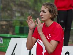 Sara Porfiri