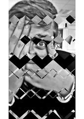 school coursework ideas (alfiepatenotte) Tags: barcelona china california birthday christmas city family flowers blue autumn friends light england blackandwhite bw italy food dog baby india house lake holiday chicago canada black france flower color berlin green bird art fall film beach halloween church girl car fashion birds animals bike festival japan architecture kids clouds cat canon germany garden de landscape geotagged fun island graffiti hawaii la dance football concert asia europe italia day florida live band australia iphone iphoneography instagramapp