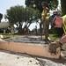 PWD Naples - Sidewalk Project
