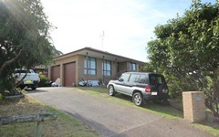 Unit 2/53 The Fairway, Tura Beach NSW