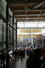 USA Pavillion (4) (Eugene Regis) Tags: italy milan europe expo worldsfair universalexposition expo2015