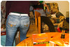 wg-943 (m_fifty_m) Tags: jeans butt an1