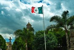 Septiembre Sayula Jalisco (Sayula Jalisco) Tags: jalisco septiembre sayula
