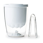 Ice Bucketの写真