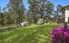 39 Lake Innes Drive, Lake Innes NSW