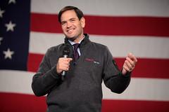 Marco Rubio (Gage Skidmore) Tags: party opportunity fairgrounds state florida senator president iowa growth marco republican caucus rubio 2016