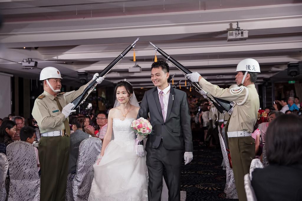 台中婚攝,宜豐園婚宴會館,宜豐園主題婚宴會館,宜豐園婚攝,宜丰園婚攝,婚攝,志鴻&芳平149