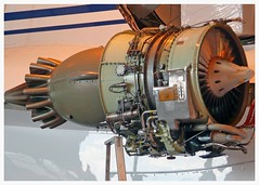The World's most recently posted photos of engine and tfe731