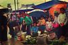 IMGP9310 (crazyycat.0209) Tags: hagiang ethnicmarket dongvan weeklymarket hàgiang chợphiên đồngvăn dântộcthiểusố trẻemvùngcao chợphiênđồngvăn dongvanethnicmarket fivecolorstickyrice