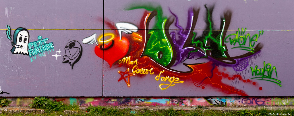 The World'S Most Recently Posted Photos Of Graff And Nancy - Flickr