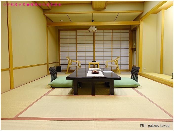 函館花菱溫泉飯店Hanabishi Hotel (34).JPG