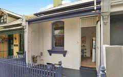 154 Denison Street, Newtown NSW