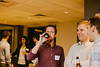 (OpenView Venture Partners) Tags: matt photography ally jonathan crowe barkly biehler openview openviewpartners schmaling openviewevent cmoforum