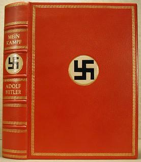 swastika-mein-kampf-square