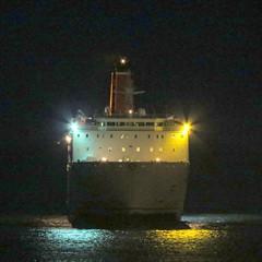 15 10 25 Rosslare (5) (pghcork) Tags: ferry wexford ferries rosslare stenaline irishferries