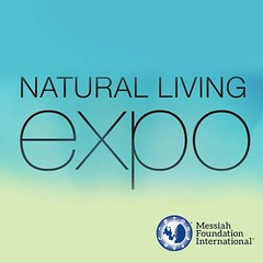 We'll be on site to offer free spiritual healing, enlightening conversation and more! Visit us THIS weekend at the Natural Living Expo. (SG_sumair) Tags: usa america unitedstates expo massachusetts unitedstatesofamerica divine spirituality enlightenment marlborough chakra spiritualhealing divinity enlightening divinesigns naturallivingexpo