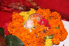 Dipawali (25) (niketalamichhane) Tags: diwali masala tihar fini panchak mithai dipawali bhaitika gujiya patre laxmipuja nimki selroti anarasa balusahi falful chiniroti
