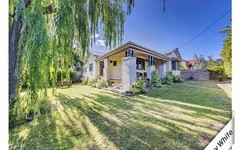 36 Donald Road, Canberra ACT