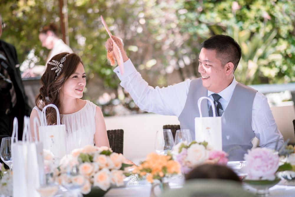 海外婚禮,婚禮攝影,Nice,Le Treat 早到幸福婚紗工作室,Judy Jasmine,Grand Hotel du Cap Ferrat,skiseiju,lilichou,Wedding