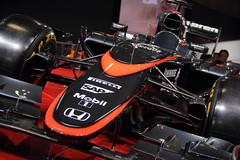TMS2015_McLaren_005