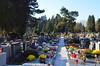 DSC_3371 (aktarian) Tags: ljubljana slovenia slovenija žale cemetery pokopališče