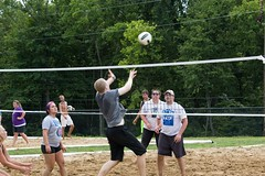 Volleyball-Collection-2015-3320_picc