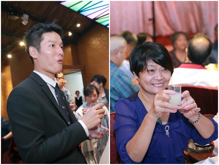 婚攝推薦,搖滾雙魚,婚禮攝影,雙岩龍鳳城,婚攝,婚禮記錄,婚禮,優質婚攝
