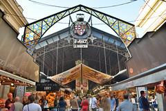 Barcelona November 2015-0129 (stuhlmann4) Tags: barcelona mercatdelaboqueria hotelbrummel