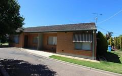 6/5 Karen Street, Wagga Wagga NSW