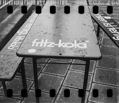 Kodak-V2-500T_Rodinal_FujiFilm-ga645zi_20151120_0001-2 (Zaoliang Luo) Tags: blackwhite kodak rodinal150 nürnberg xprocessing vision2 fujifilmga645 500t