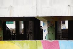_DSC4239 (Parritas) Tags: street city streetart eye lost hope graffiti justice calle faith poor napoli napoles mafia scuola libert pobreza secondigliano arteurbano camorra scampia