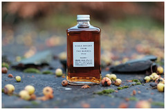 nikka 1189 (spottiewattie17) Tags: japan whisky nikka fromthebarrel fujixt1