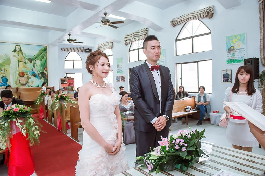 058那羅教會婚攝