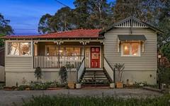 107 Victoria Street, Mount Victoria NSW
