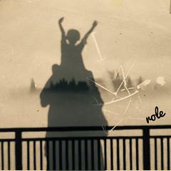 many (roleATL) Tags: newzealand art collage truth experimental minimal collageart wellington electro techno mywork colagem electronic merrychristmas kiev dub instrumental sparse spareparts downtempo triphop prophetic selecta idm rnb quietstorm khandallah printsavailable   jazzinstrumental cosmicelectric chiefcornerstone klippimynd altrnb atlhiphop atlantajazz mycollageart nudeephouse cloudrap
