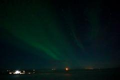Iceland_2015-262 (agoldmutt) Tags: iceland reykjavik geyser ingvellir northernlights goldencircle gullfosswaterfall