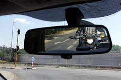 IMGP9319 (anjin-san) Tags: southafrica spring italian ride pentax donald motorbike riding motorcycle jacaranda ducati pretoria ontheroad waverley gauteng dollshouse jacarandas 2015 transvaal hypermotard csir mx1 massyn donaldmassyn lynnwoodmanor meiringnauderoad pentaxmx1