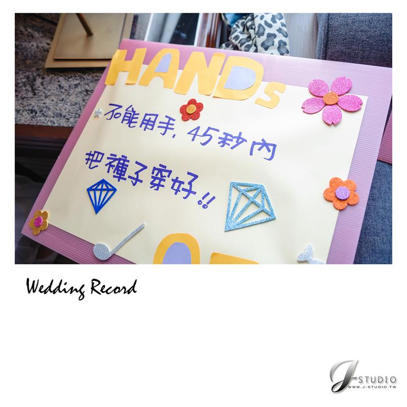 晶華婚攝,晶華酒店,晶華婚宴,新秘函師 ,婚攝小勇,台北婚攝,紅帽子工作室-0028
