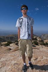 12-0301_059 (jskrueger) Tags: family arizona david year places states vacations 2012 jskfamily varizona