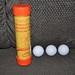 Multiplying Golf Balls - TH1
