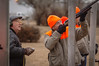 South Dakota Luxury Pheasant Hunt - Gettysburg 62