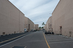 Warner Brothers stages (SBGrad) Tags: california nikon burbank nikkor backlot warnerbrothers 2015 alr moviestudio soundstage 24mmf28d d300s camera:make=nikoncorporation exif:make=nikoncorporation exif:lens=240mmf28 camera:model=nikond300s exif:model=nikond300s exif:focallength=24mm exif:aperture=56 exif:isospeed=200