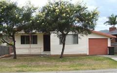 5 Laverty Cresent, Scotts Head NSW
