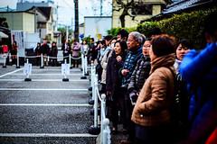 20161128-L1009064 (Mac Kwan) Tags: leica street japan kyoto color m240 summilux f14 50mm e43
